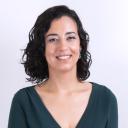 Tania Carvalhais Pereira