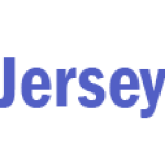 Jersey Limo Rental