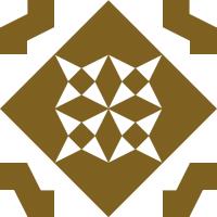 gravatar for kaisemaas