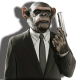 riocc's avatar