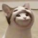 yanniclord's avatar