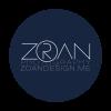 Zoran Radonjic's picture