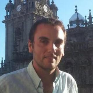 José Carlos Rodríguez Avilés