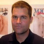 Derek de Koff