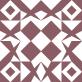 gravatar for lillian.thistlethwaite