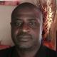 Čārlijs J. Mingiedi Mbala