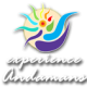 budget hotel in andaman