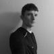 sobe's avatar
