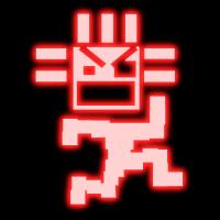 Game Maker] Super Easy Typewriter-Like Dialogue Example - Game Jolt