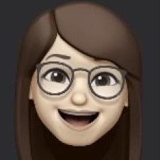 Cathin Lau