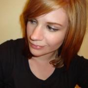 Photo of Samantha Baron