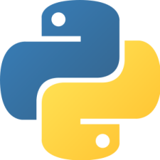 Avatar for python-infra from gravatar.com