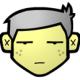 Profile picture of dojen