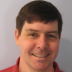 Gavin Andresen's avatar