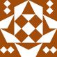 gravatar for khauser130d