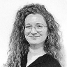 Simone Grogan