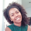 Rebeca Motta, Embarque no Direito