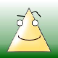 Nosov