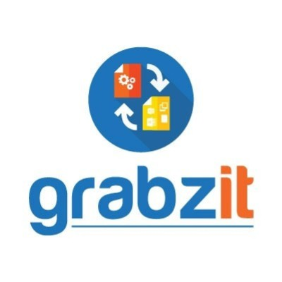 GrabzIt