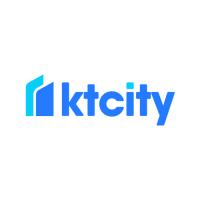 Avatar of KTcity Blog