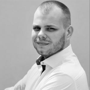 Filip Stanek
