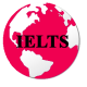 Profile picture of ieltsbarron