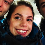 Giovanna La Terza