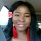 Joyce Owusu