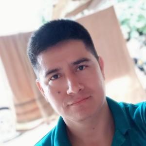 Juanito Ortega