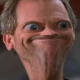 Petroph's avatar