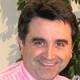 Profile photo of felixrami
