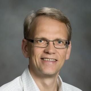 Tim C. Hart