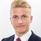 Fabian Wiltink