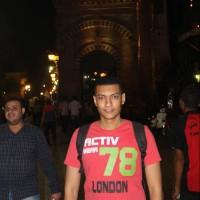 AhmadIbrahim