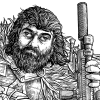Stalin828's avatar