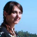 Maria Vittoria Salimbeni