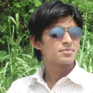 MH Kawsar Rudro