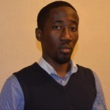 Olusegun Ogunsina