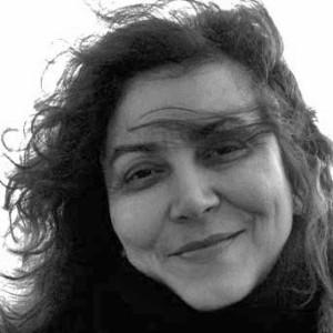 Antonella Iurilli Duhamel