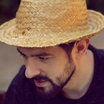 Avatar of Arnau González, a Symfony contributor