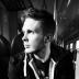 Arkadiusz Hiler's avatar