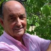 José Carlos García Fajardo