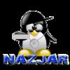 Eternyum Community and Spidernet Romania - last post by Pitestinet