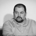 avatar for Сергей Лукьяненко