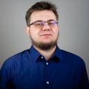 Mateusz Stanisławczyk