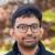 Pranav Kasetti (He/Him)