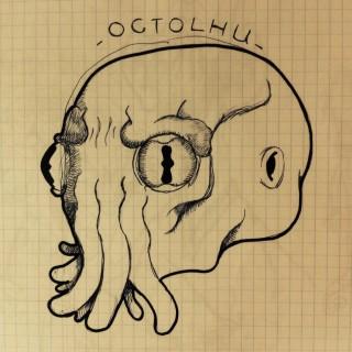 Octolhu