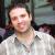 Noam Hasson's avatar