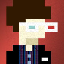 Avatar for plausibility from gravatar.com