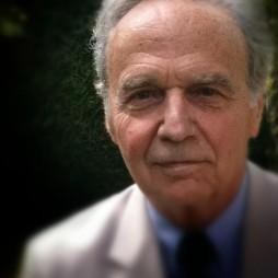 avatar for René Marchand